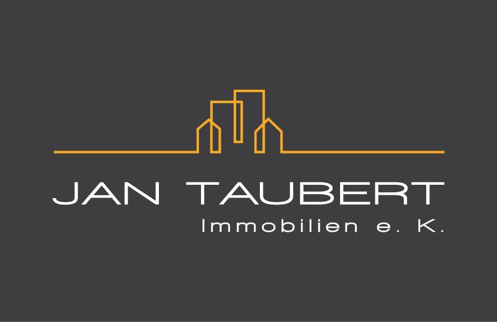 Jan Taubert Immobilien e.K.