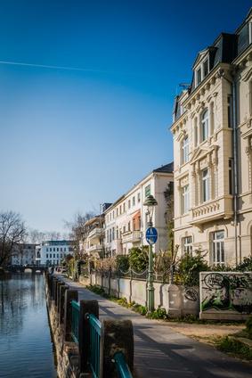 Haus verkaufen in Bonn