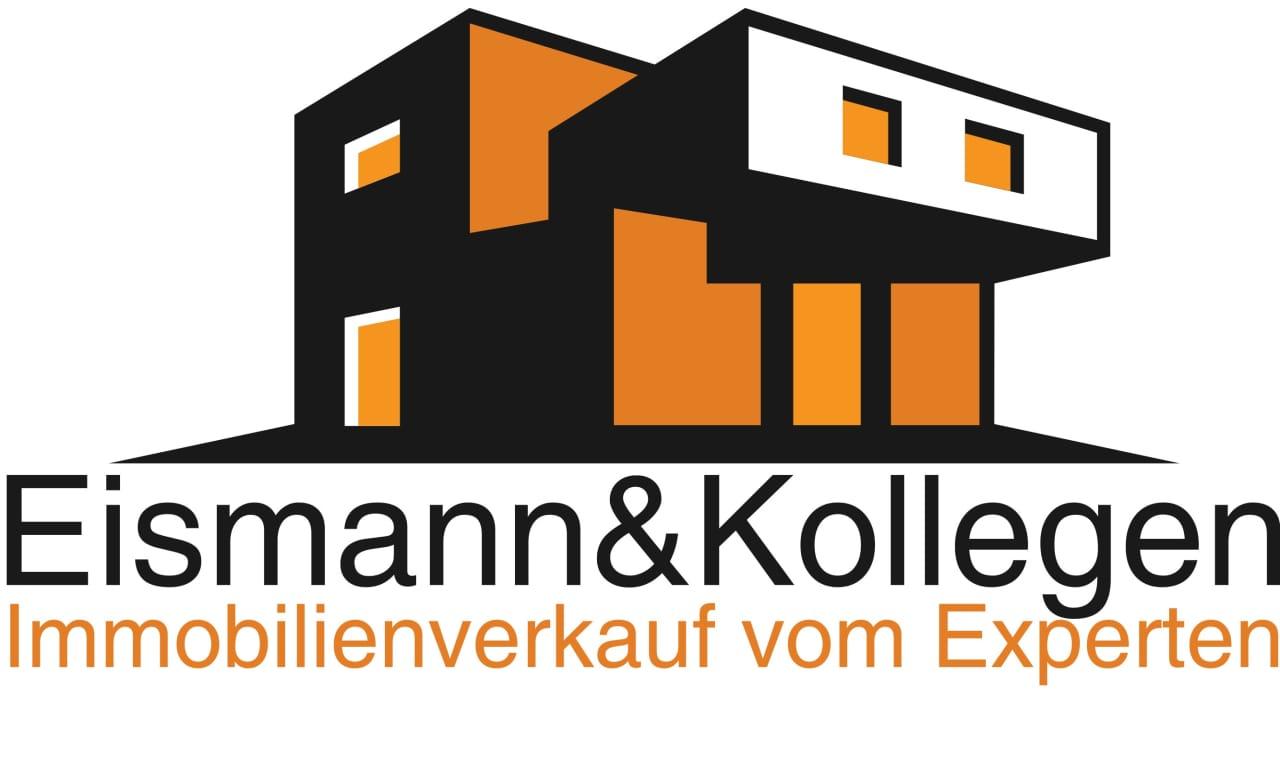 Eismann&Kollegen Immobilien