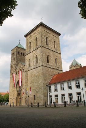 Immobilienmakler Osnabrück