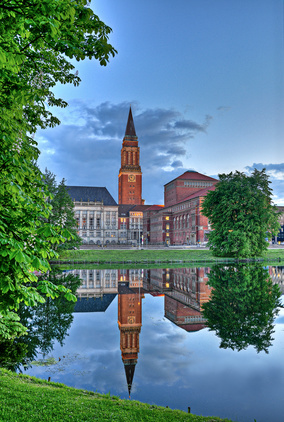 Haus verkaufen in Kiel