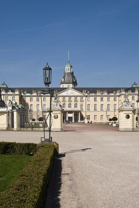 Haus verkaufen in Karlsruhe