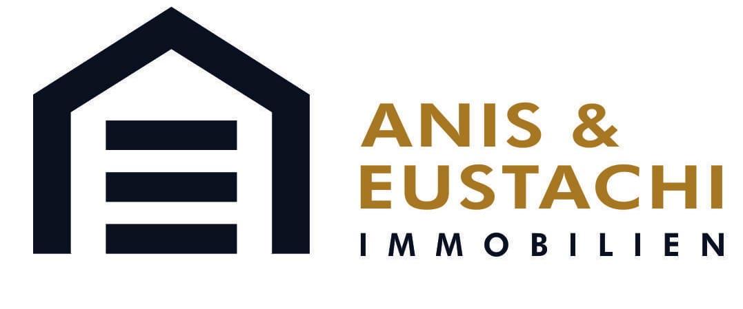 Unser Team in Karlsruhe und Mannheim steht Ihnen jederzeit gerne zur Verfügung.