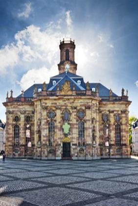 Haus verkaufen in Saarbrücken
