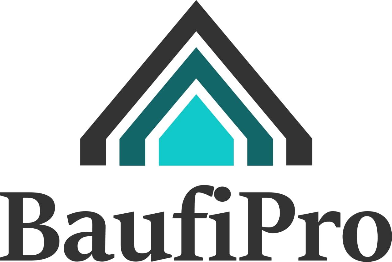BaufiPro mit Hauptsitz in Nordrhein-Westfalen