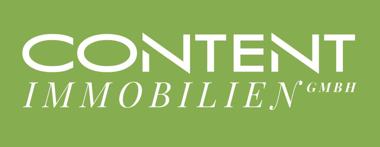 Unser Logo :-)
