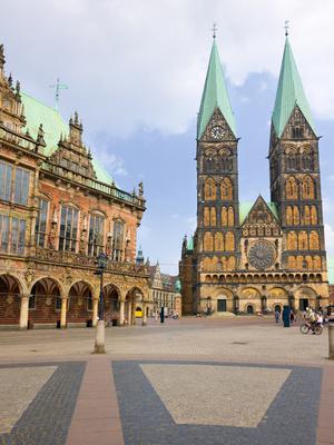 Immobilienmakler Bremen