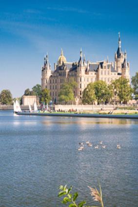 Haus verkaufen in Schwerin