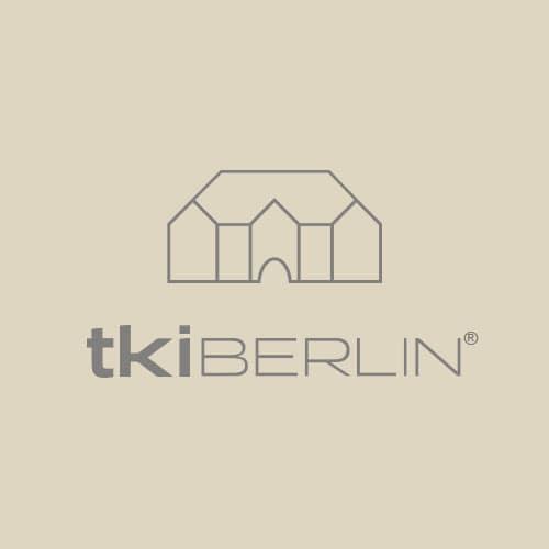 Ihr exklusiver Partner für serviceorientierte Immobilienvermarktung