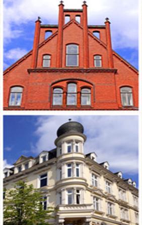 Immobilienmakler Neumünster, Holstein