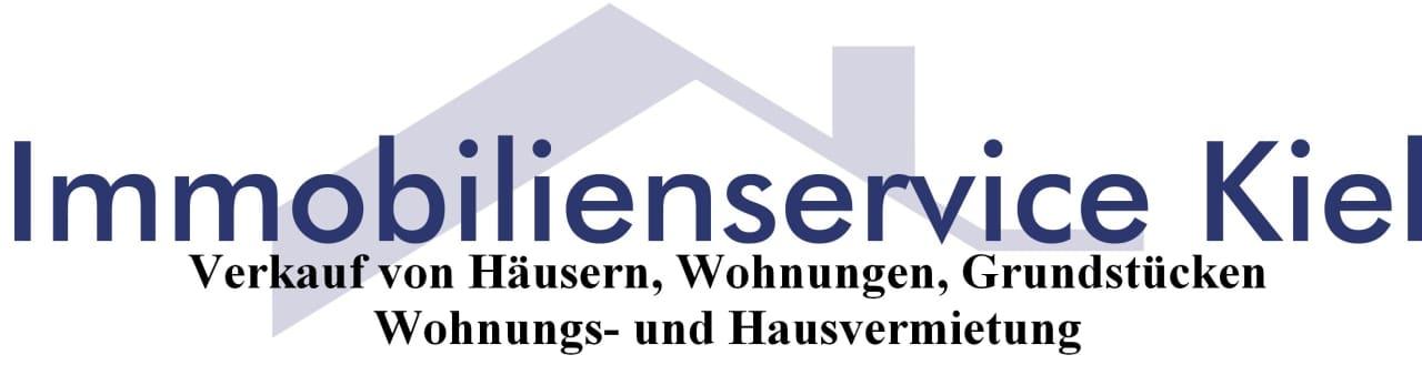 Einprägsames Logo mit kurzer Beschreibung