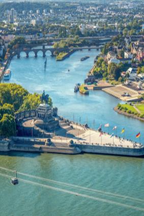 Haus verkaufen in Koblenz am Rhein