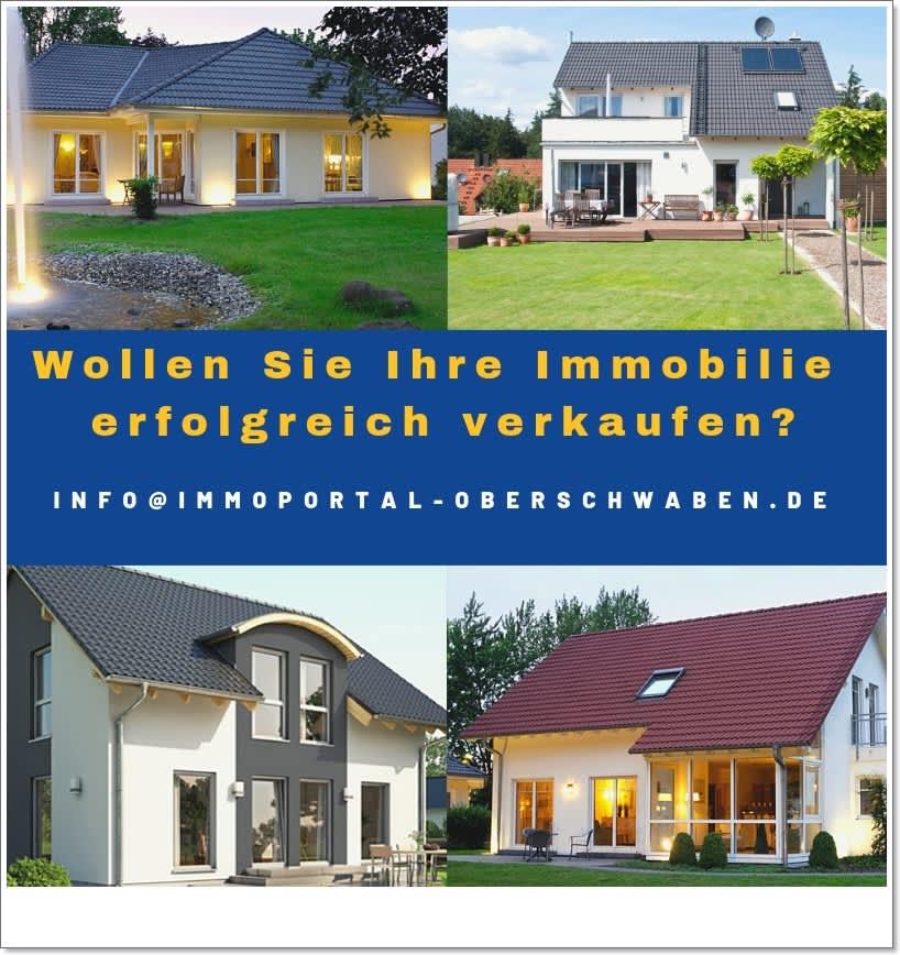 Wenn auch Sie Ihre Immobilie erfolgreich verkaufen wollen setzen Sie sich mit uns in Verbindung.