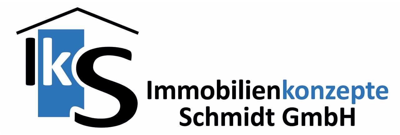 Immobilienkonzepte Schmidt GmbH