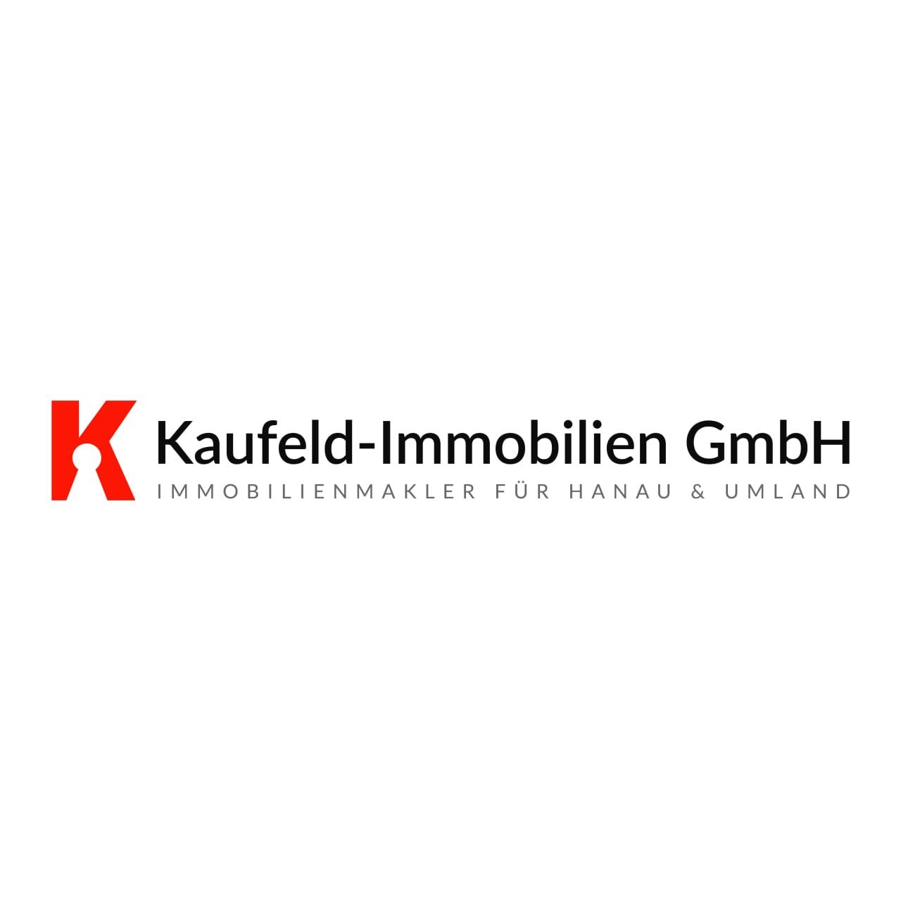 Immobilienmakler für Hanau & Umland