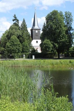 Haus verkaufen in Falkensee