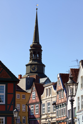 Immobilienmakler Niedersachsen