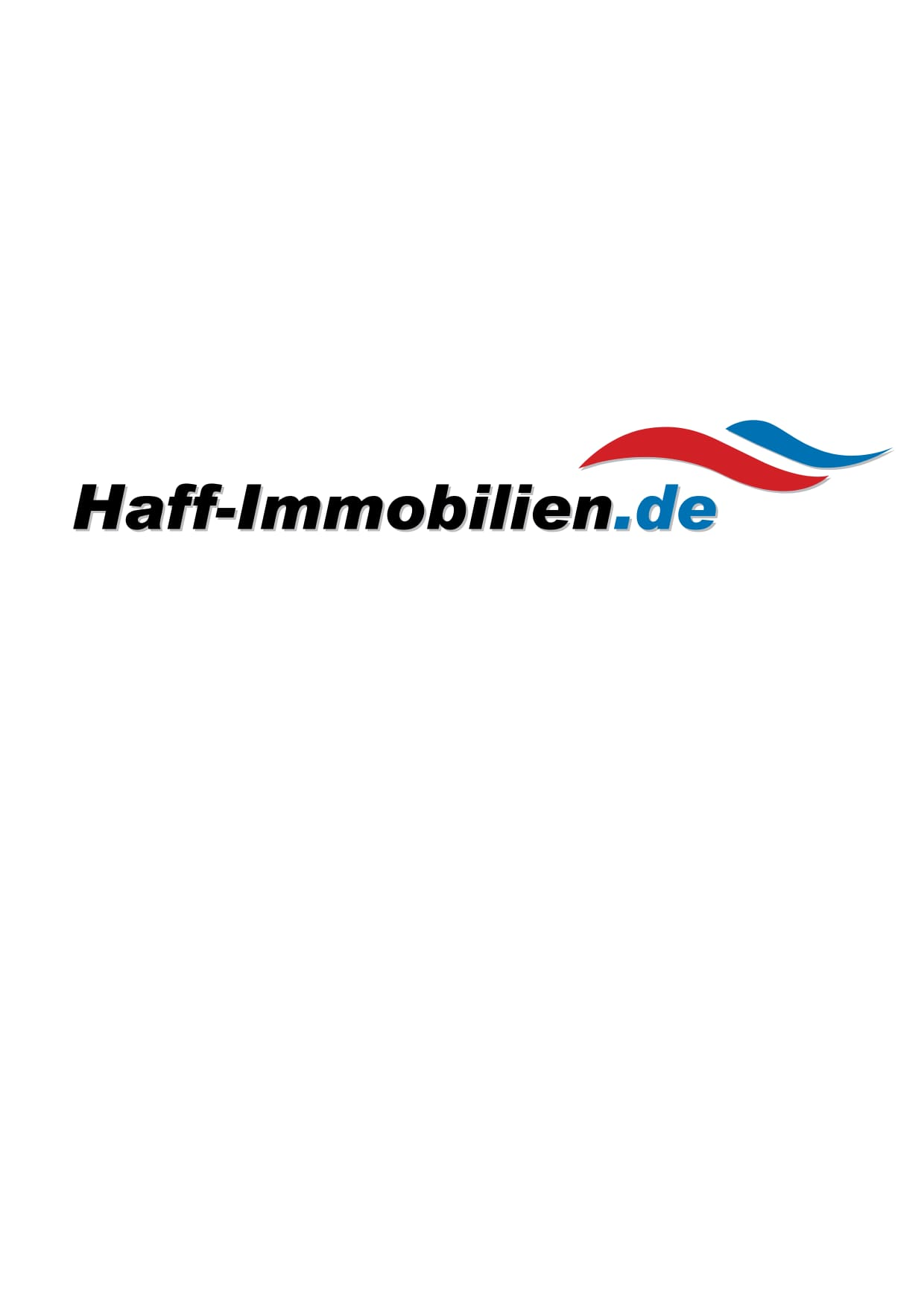 Ihr Makler vor Ort, Haff-Immobilien.de , Thomas Michaelis