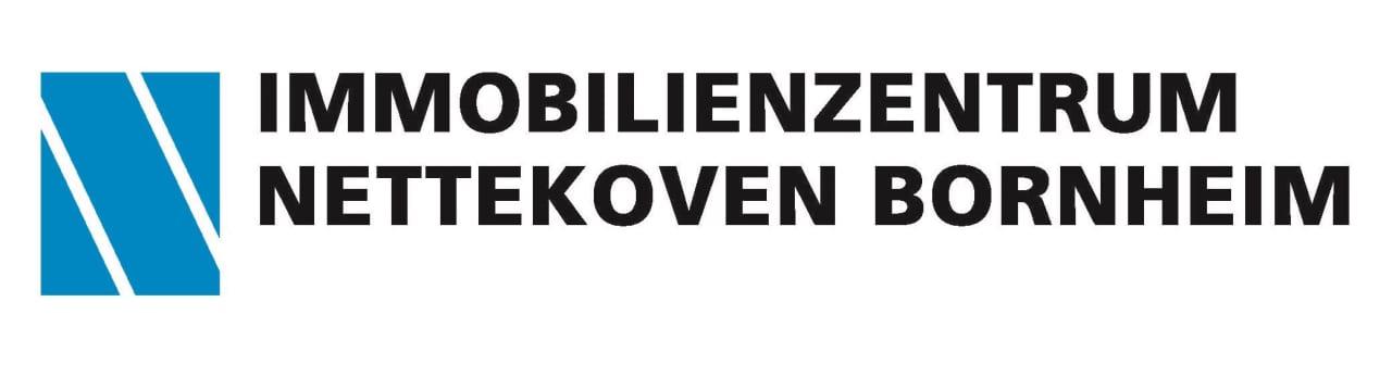 Hier sehen Sie das Logo von Immobilienzentrum Nettekoven Bornheim