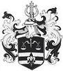 Hier sehen Sie das Logo von Immobilien Schlenstedt