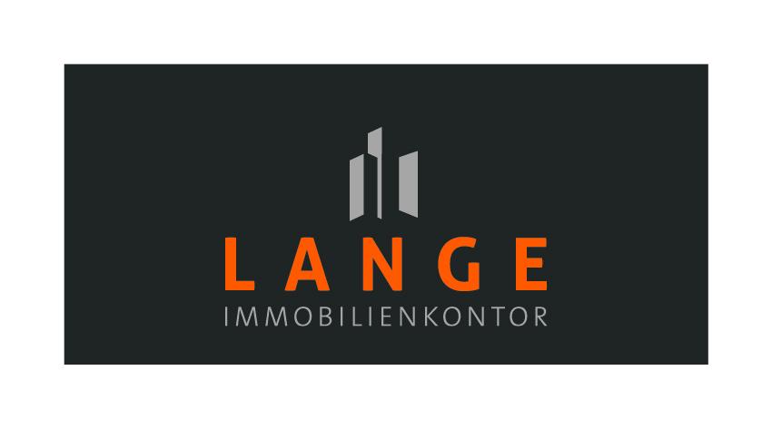 Hier sehen Sie das Logo von Norbert Lange