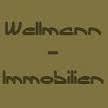Hier sehen Sie das Logo von Wellmann-Immobilien