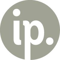 Hier sehen Sie das Logo von Die ImmoProfis