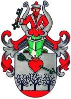 Hier sehen Sie das Logo von WOLFFHEIM & WOLFFHEIM Immobilien und Vermögensverwaltung GmbH