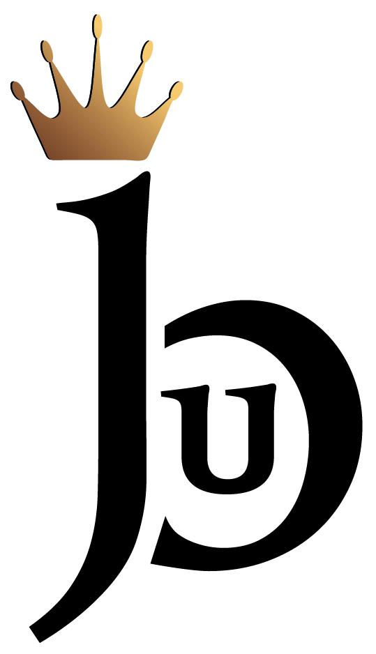 Hier sehen Sie das Logo von JBU-Immobilien