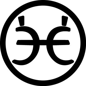 Hier sehen Sie das Logo von Eden-Ehbrecht Immobilien & Marketing GbR