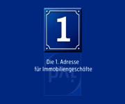 Hier sehen Sie das Logo von H. & F. Rövenich GmbH