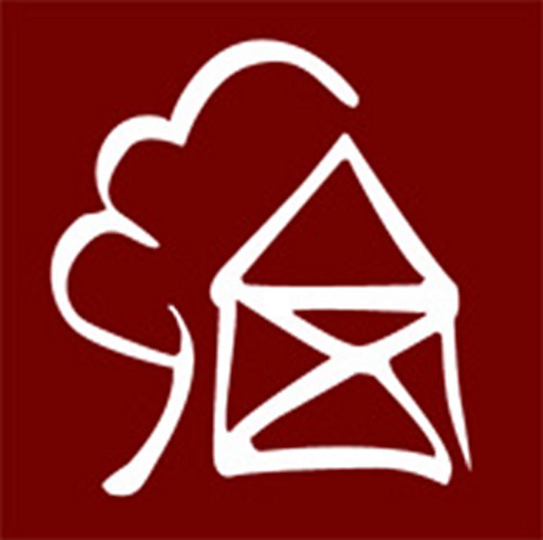 Hier sehen Sie das Logo von Volkmer Immobilien