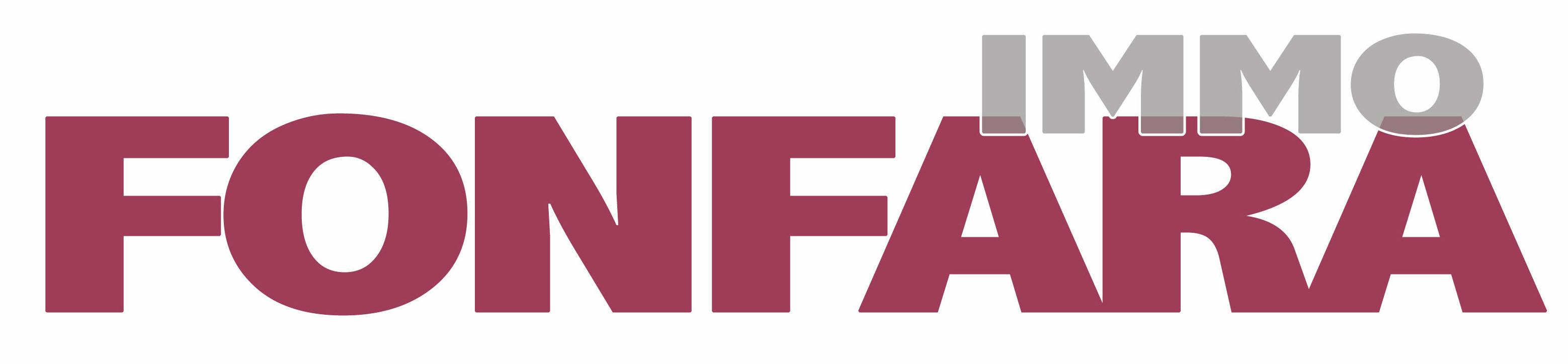 Hier sehen Sie das Logo von Fonfara Betreuungsgesellschaft mbH