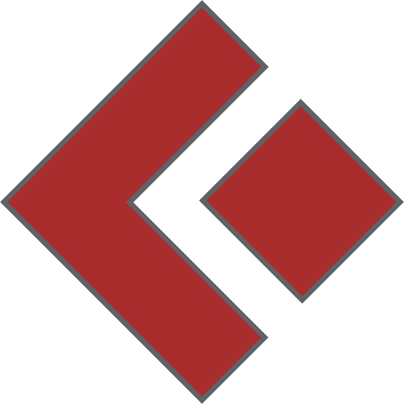 Hier sehen Sie das Logo von OKImmobilien GmbH
