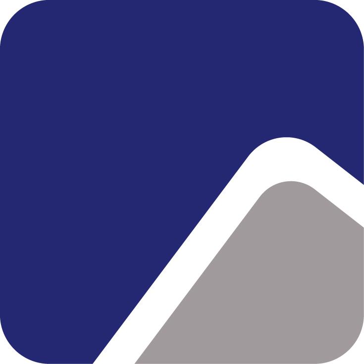 Hier sehen Sie das Logo von S & D Immobilien & Projektentwicklung GmbH