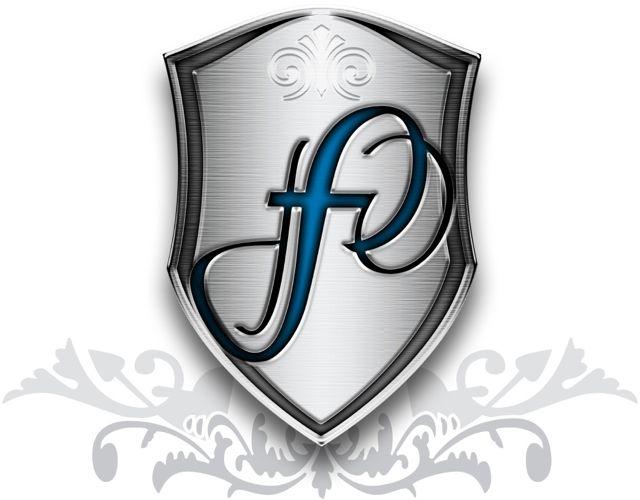 Hier sehen Sie das Logo von Fellinger Immobilien