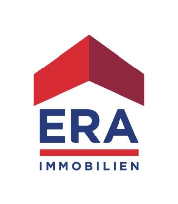 Hier sehen Sie das Logo von ERA Machalett Immobilien