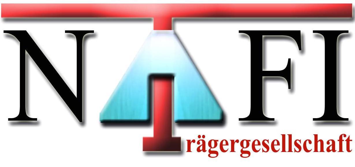 Hier sehen Sie das Logo von NAFI Immobilien GmbH & Co. KG