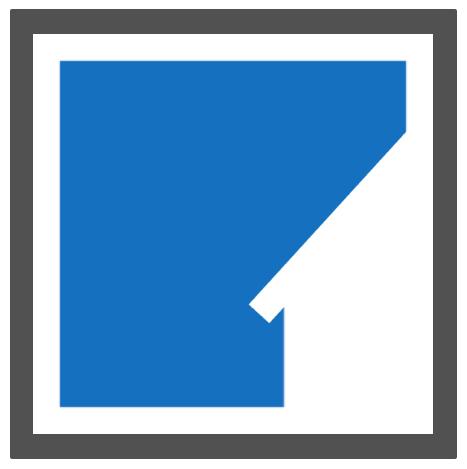 Hier sehen Sie das Logo von Thomas Kramer IMMOBILIEN
