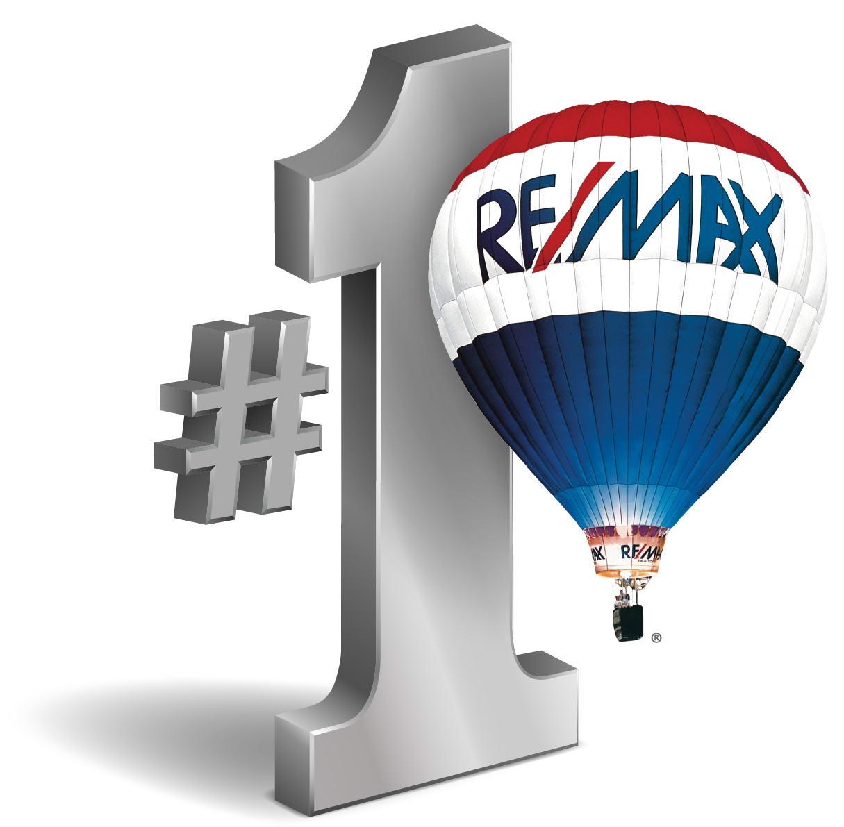 Hier sehen Sie das Logo von Immobilien-Team-Starnberg GmbH&Co.KG