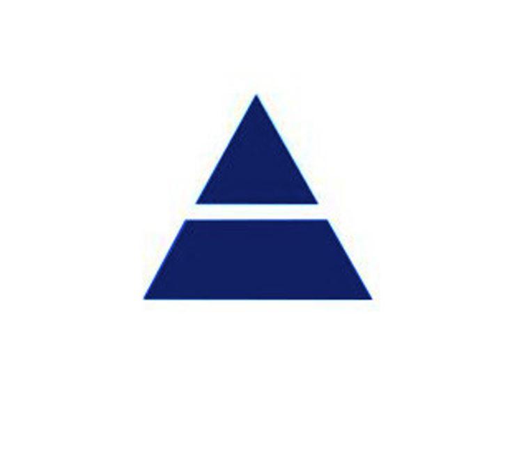 Hier sehen Sie das Logo von Sander KG, Gewerbe- & Privat- Immobilien e.K.