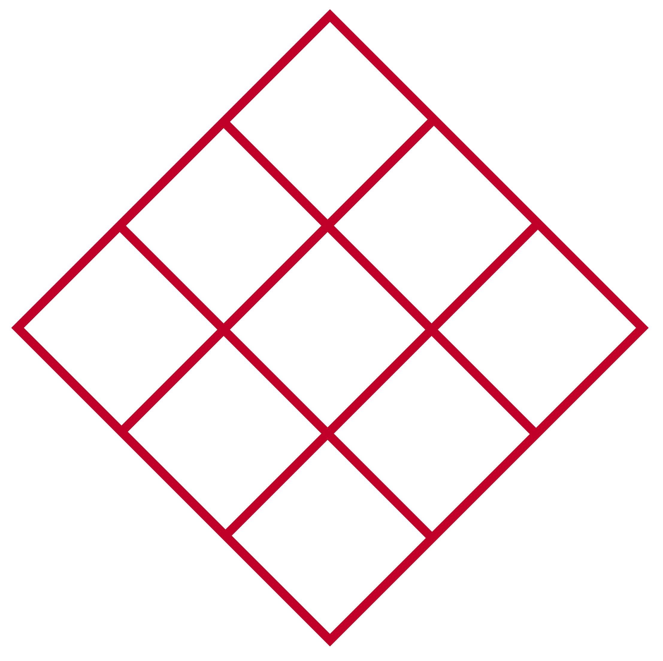 Hier sehen Sie das Logo von M & S Immobilien GmbH