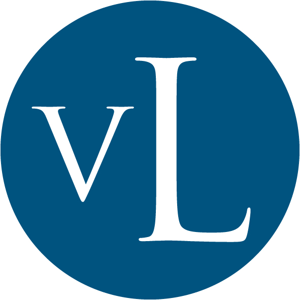 Hier sehen Sie das Logo von von Lützow Immobilien