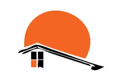 Hier sehen Sie das Logo von Immobilien Seidenstricker