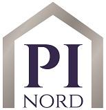 Hier sehen Sie das Logo von Premium Immobilien Nord UG (haftungsbeschränkt)