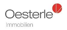 Hier sehen Sie das Logo von Oesterle GmbH