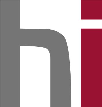 Hier sehen Sie das Logo von HOHENTWIEL IMMOBILIEN