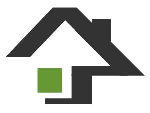 Hier sehen Sie das Logo von Rascher Immobilien Konzepte