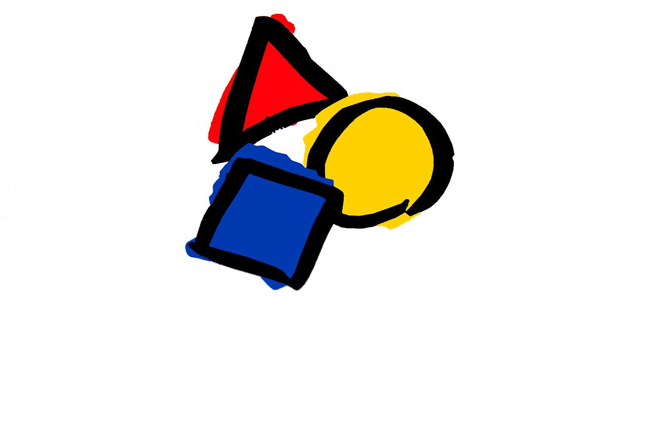 Hier sehen Sie das Logo von Rohrmeier-Immobilien