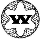 Hier sehen Sie das Logo von Immobilien Winstern GmbH